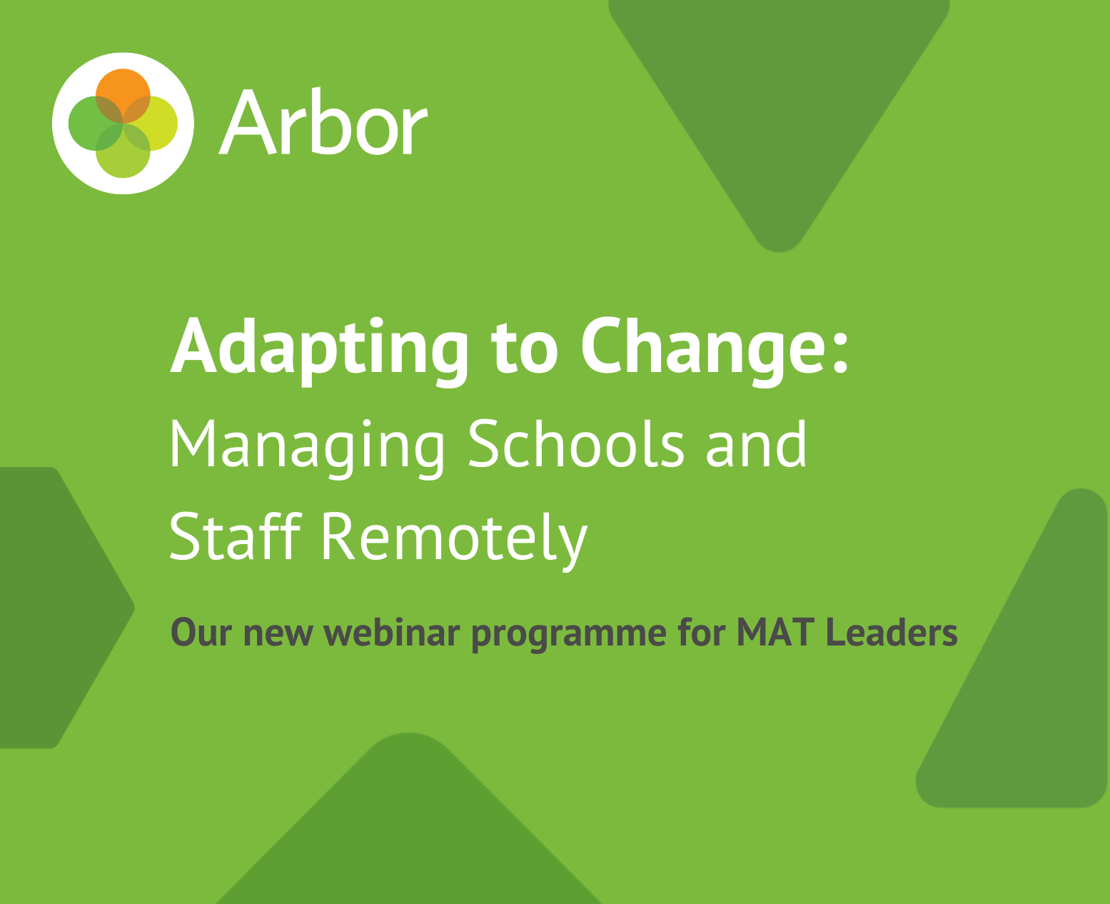 Adapting to Change_ Managing (1)
