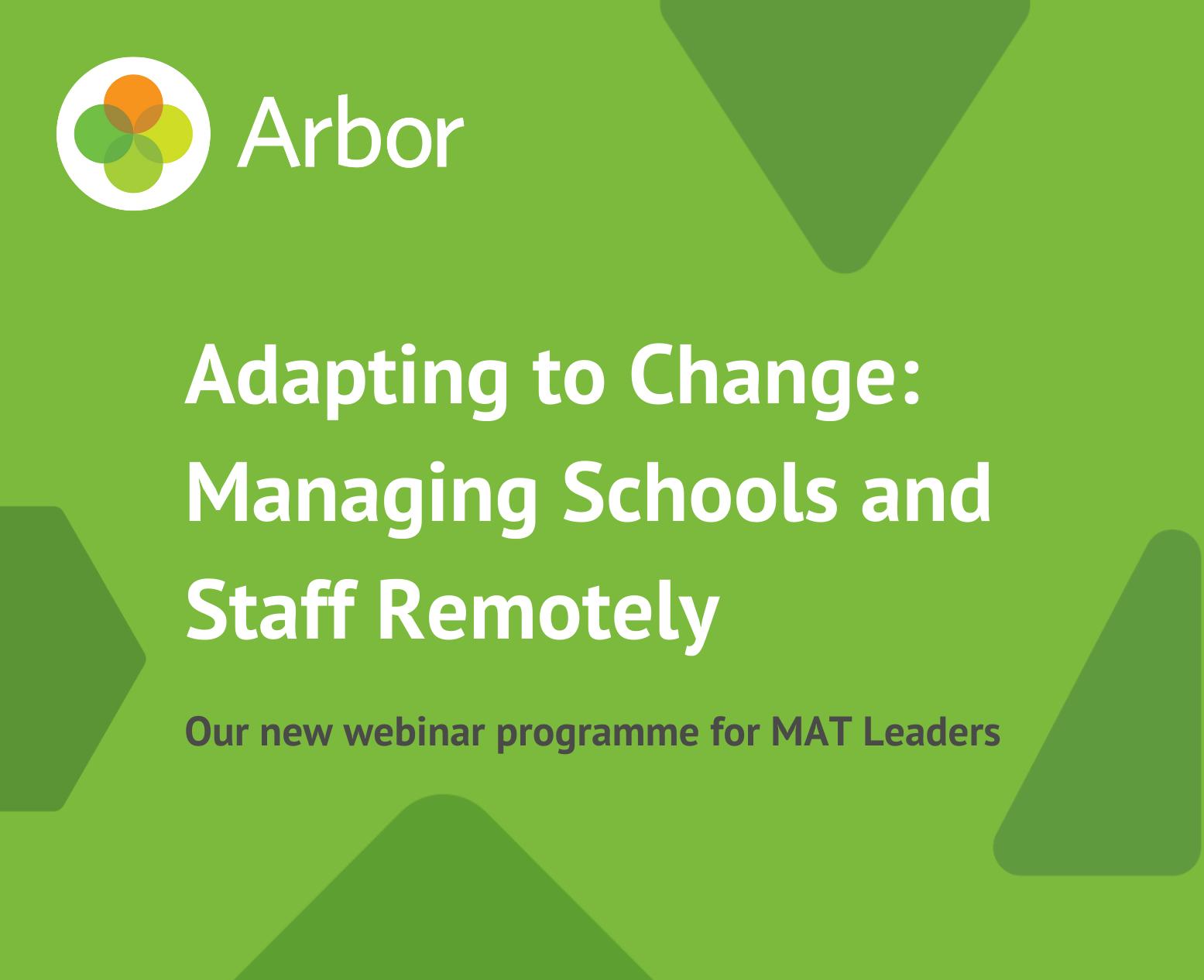 Adapting to Change_ Managing (3)