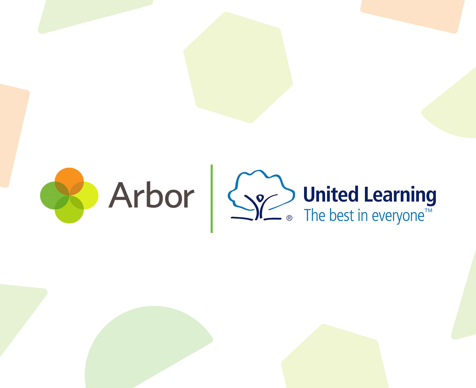 Arbor United Learning