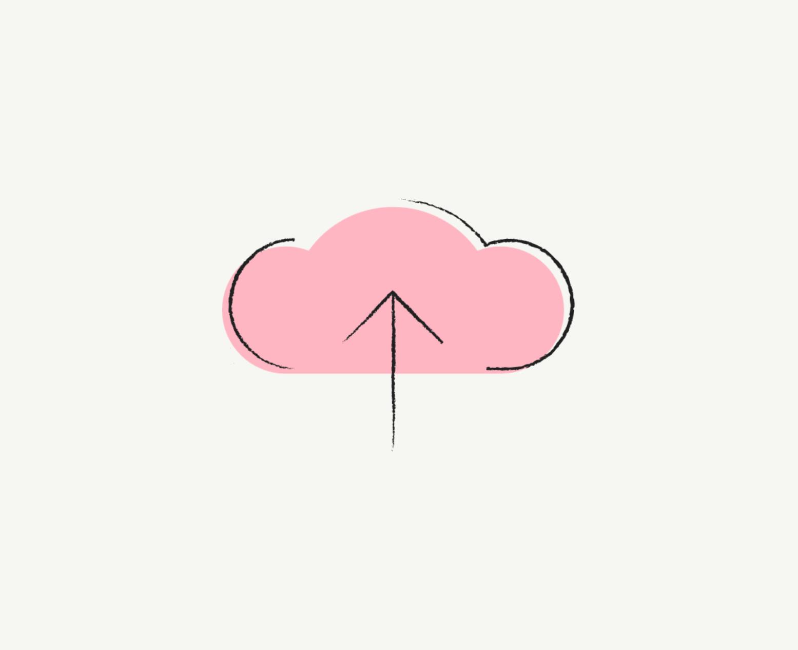 cloud-MIS