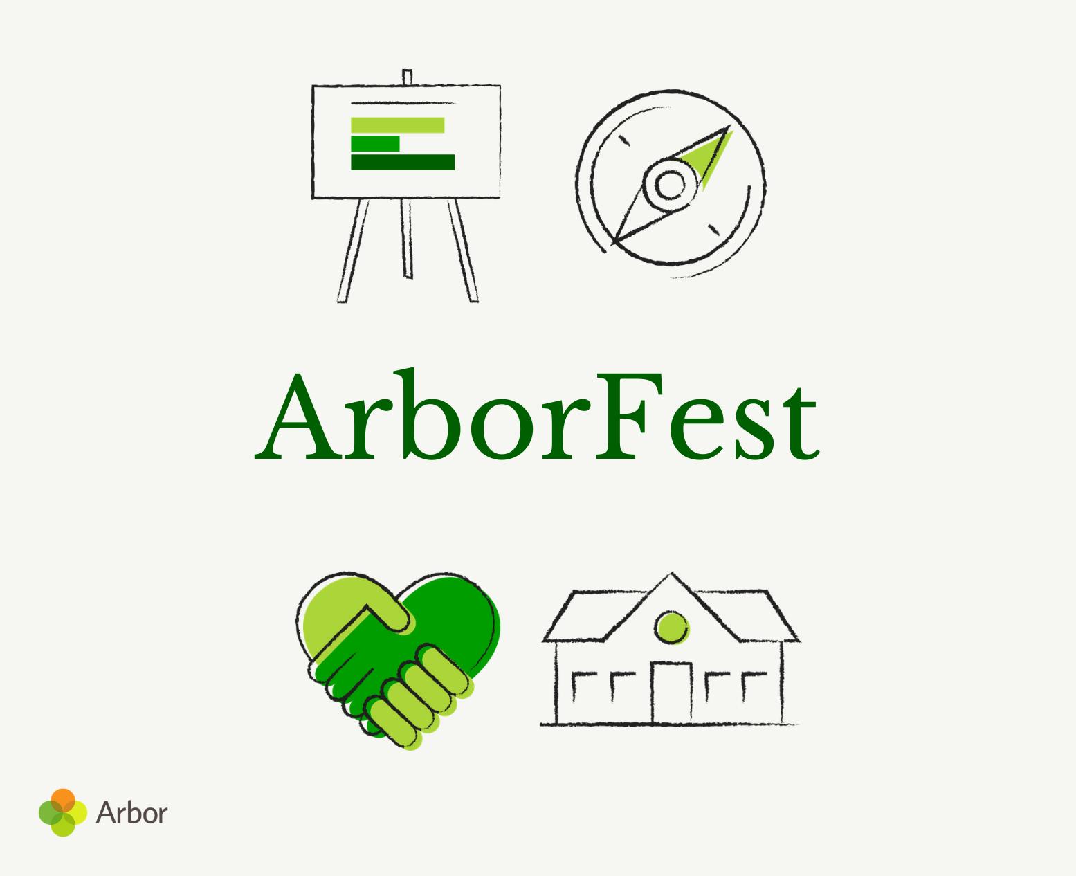 ArborFest-2