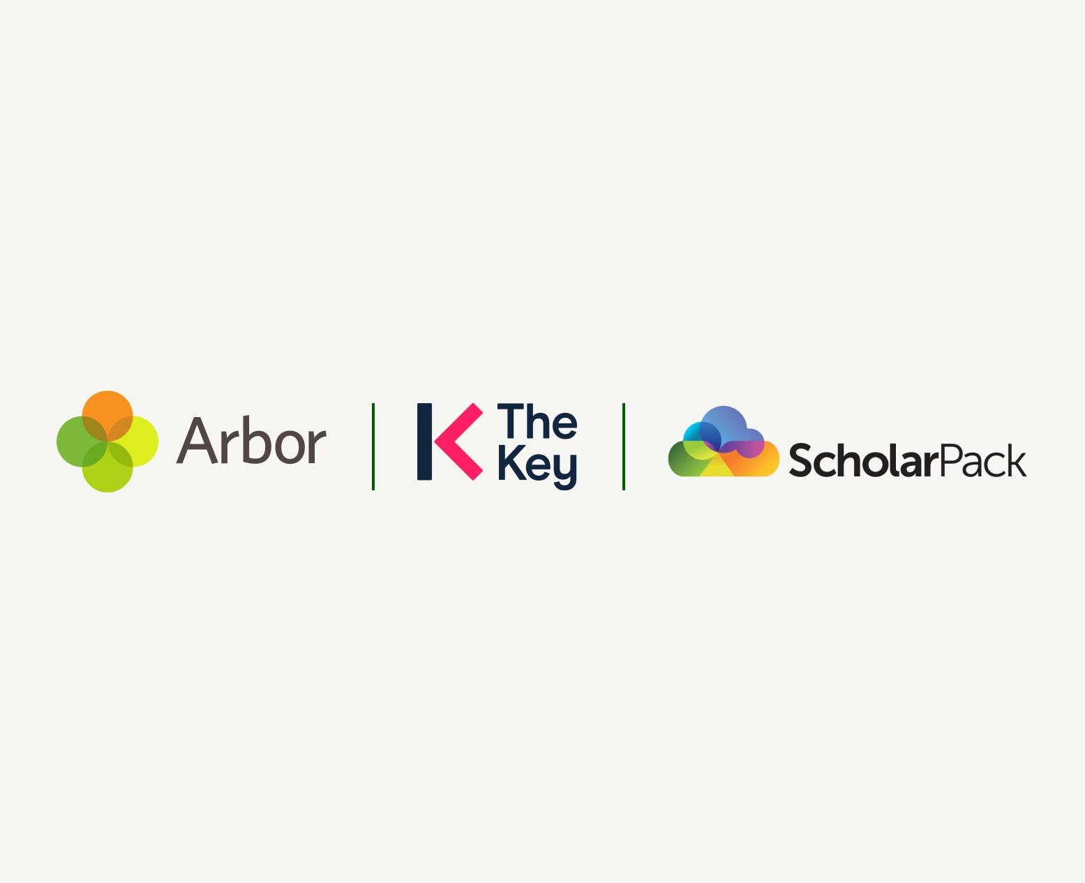arbor-key-scholarpack