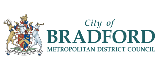 city-of-bradford