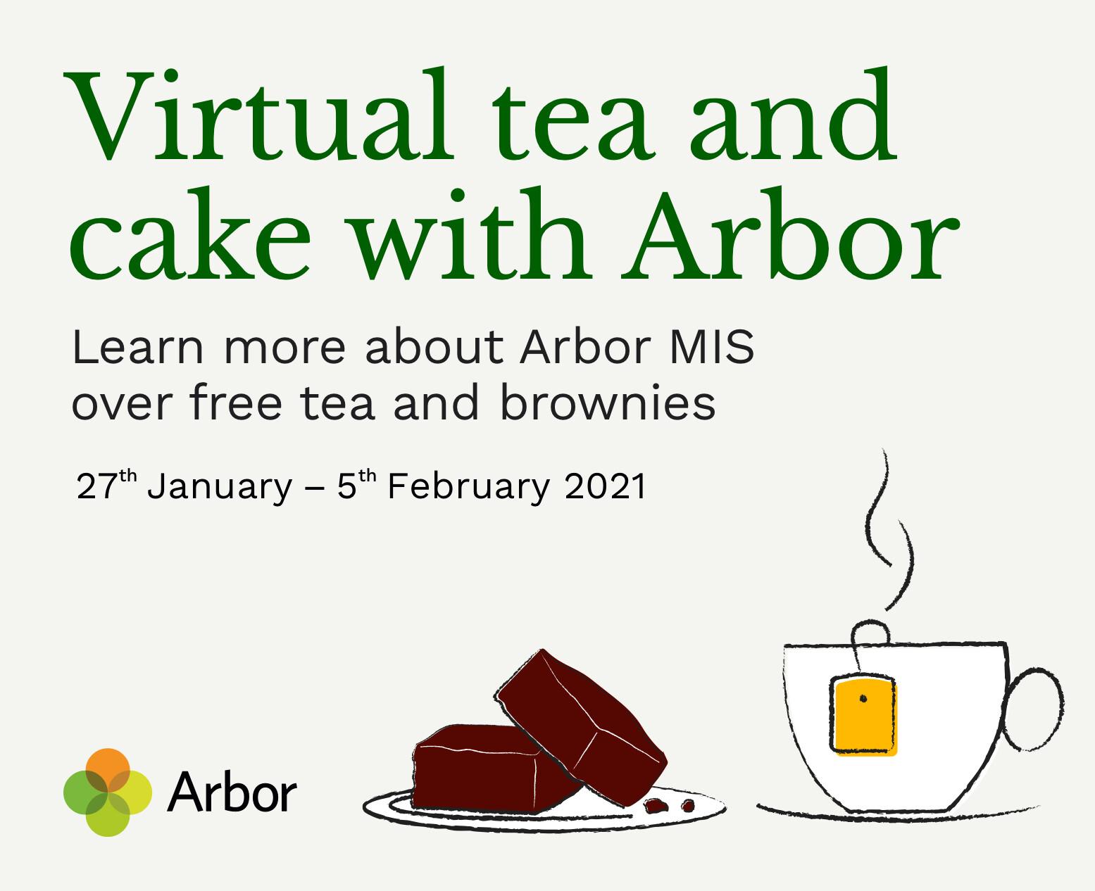 tea-cake-arbor