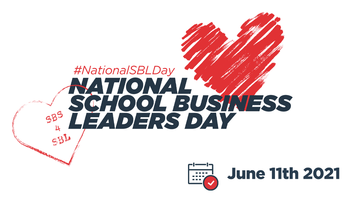 national-SBL-Day