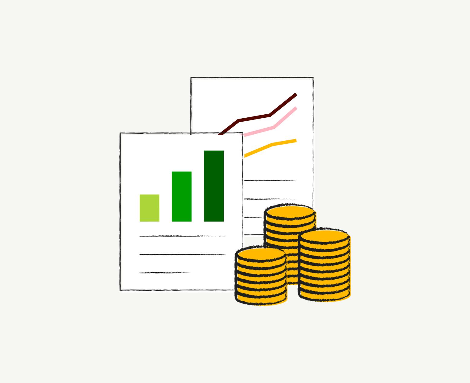 Finance-reports