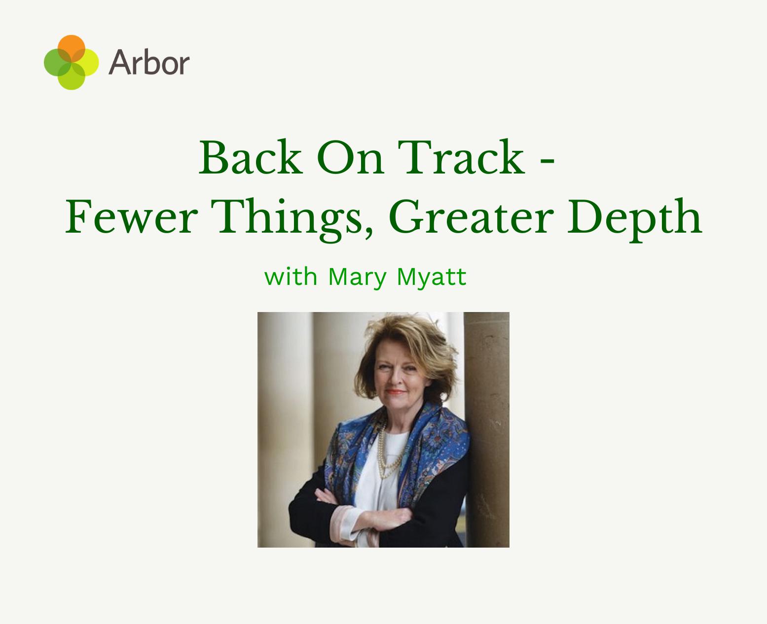 Mary-Myatt-ArborFest
