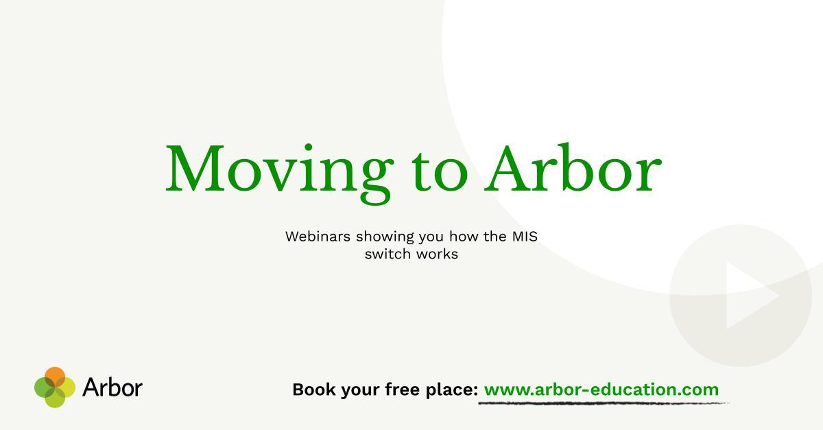 move-to-arbor