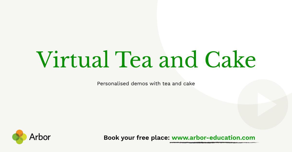 virtual-tea-and-cake