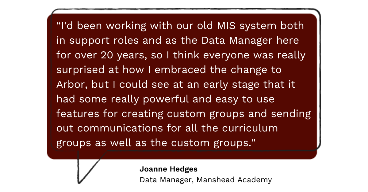 data-manager-quote-3
